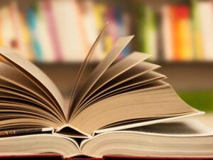 Окружно такмичење – Књижевна олимпијада